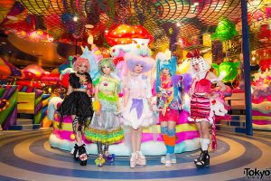 Kawaii-Monster-Cafe-Harajuku-006