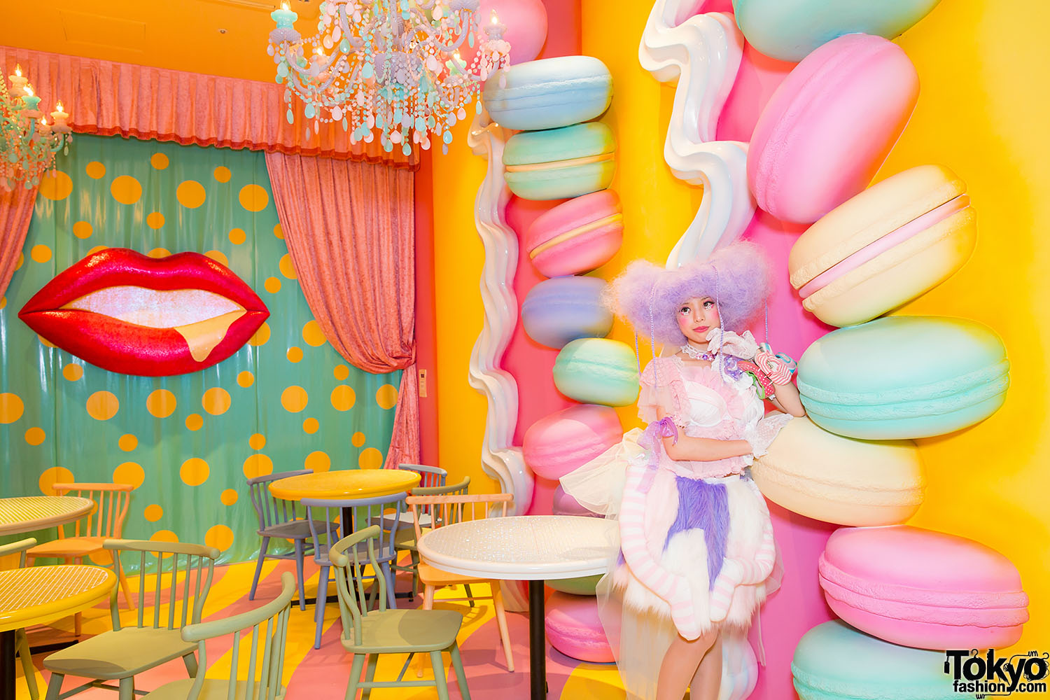 Kawaii-Monster-Cafe-Harajuku-022